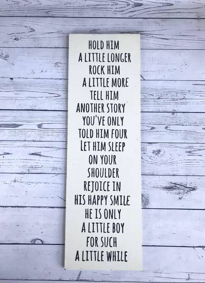 Best 25 Nursery Wall Quotes Ideas Only On Pinterest Baby Room Quotes Nursery Room Quotes And Wall Designs For Bedroom