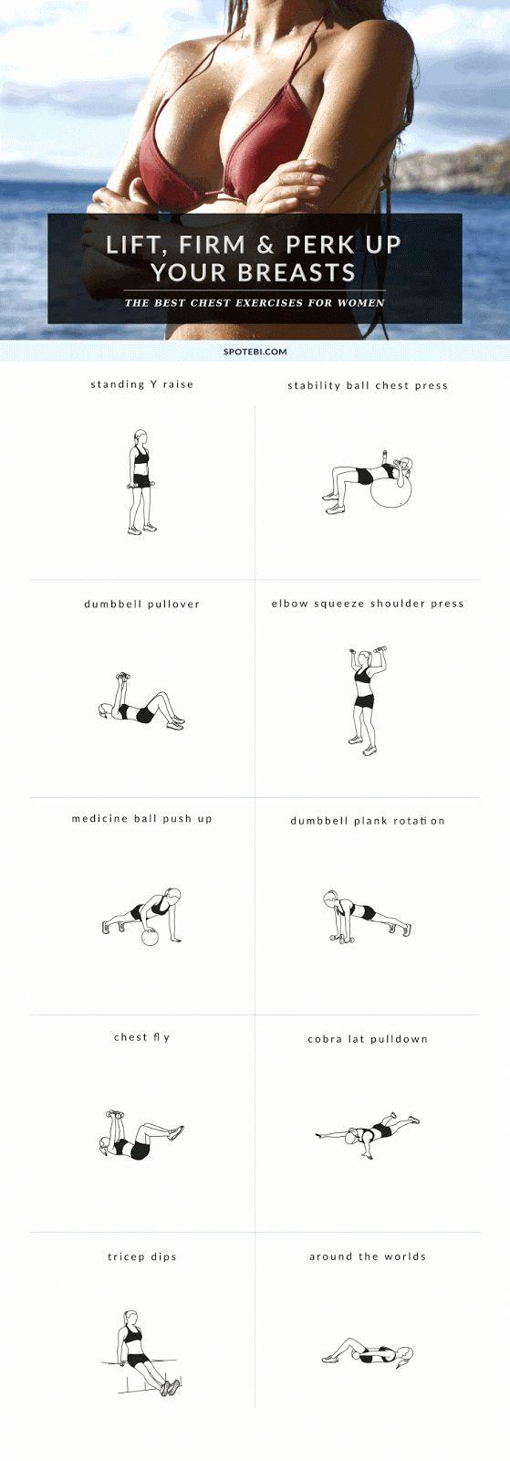 ZangleZow: Fitness