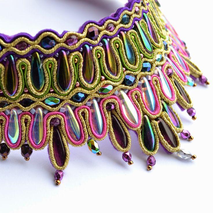 Infinity Design Jewellery