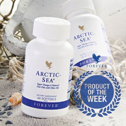 Forever Arctic Sea® has been improved to not only increase the total amount of Omega-3's you get per serving, but also has significantly increased the amount of DHA per dose https://www.youtube.com/watch?v=fZw1Xoecn_U http://360000339313.fbo.foreverliving.com/page/products/all-products/2-nutrition/376/usa/en Need help? http://istenhozott.flp.com/contact.jsf?language=en Buy it http://istenhozott.flp.com/shop.jsf?language=en