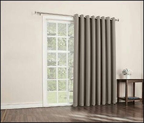 The Ultimate Curtain Buyers Guide