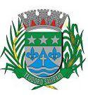 Acesse agora Prefeitura de Teodoro Sampaio - SP realiza Concurso Público  Acesse Mais Notícias e Novidades Sobre Concursos Públicos em Estudo para Concursos