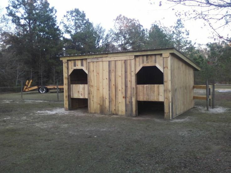 24 best images about diy horse barn stalls on pinterest for 2 stall horse barn