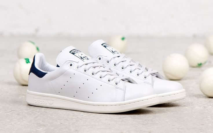 Hot style of trainers have good quality,What are you waiting?