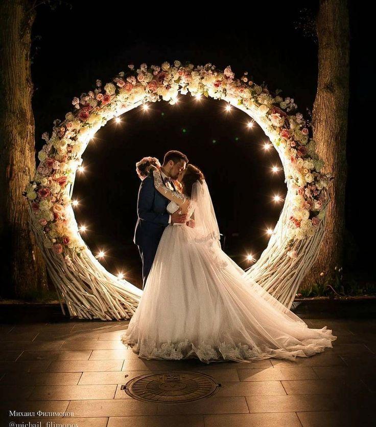 must have wedding photos romantic lightening michail filimonov