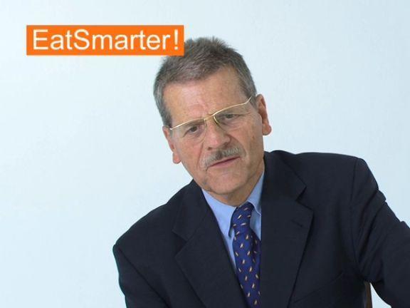 Ein Video zum Thema: Welche Vorteile hat Bio-Obst?. Sehen Sie weitere hilfreiche Videos auf EAT SMARTER!