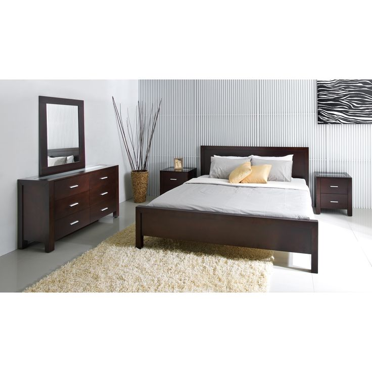 1000 Ideas About King Size Bedroom Sets On Pinterest