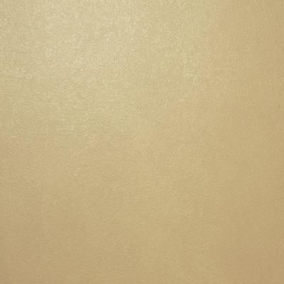 Ralph Lauren 1 gal. Pale Luster Gold Metallic Specialty Finish Interior Paint-ME132 - The Home Depot