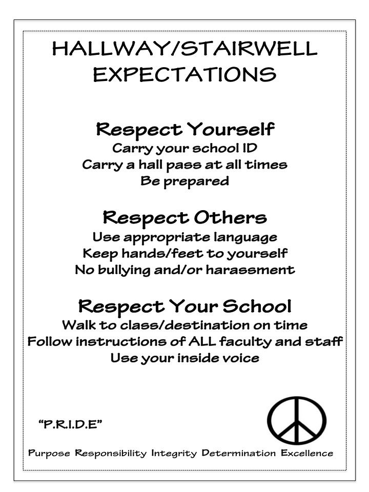 A Not So Wimpy Teacher's Behavior Management Manual: Positive Behavior Support (PBS) Goodies and Some Extra FREEBIES!!