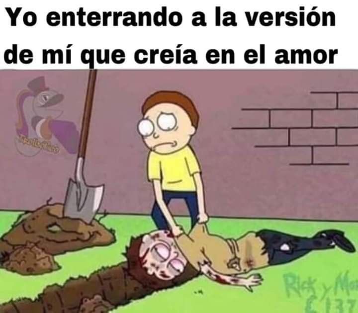 Memes De Desamor Indirectas Para Tu Ex Memes Romanticos