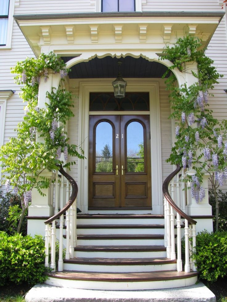 Front doors designs 30 Inspiring Front Door Designs Hinting Towards a Happy  HomeBest 25  Victorian front doors ideas on Pinterest   Victorian door  . Front Door Designs For Homes. Home Design Ideas