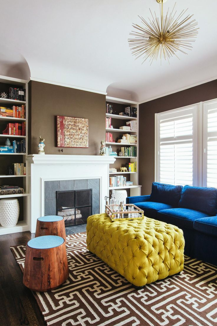 lovely hgtv small living room ideas studio. Seeing Stars Over This Living Room From Noz Design. Try Devine Color Paint In Cocoa For A Similar Look Your Home. Lovely Hgtv Small Ideas Studio