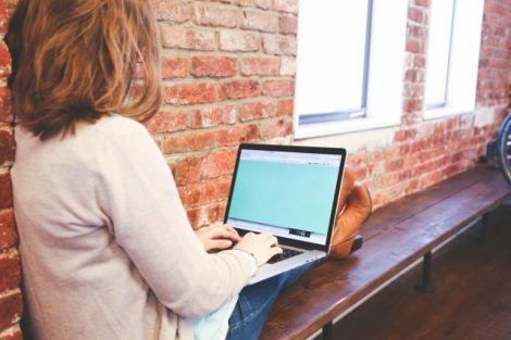 Cara Optimasi Offer dan Iklan Dalam Affiliate dan CPA Marketing, Simak pembahasannya disini : http://www.meetechno.com/optimasi-dalam-cpa-dan-affiliate/ #affiliatemarketing #internetmarketing #offer #cpamarketing #bisnisonline #entrepreneur #sukses #motivasi #inspirasi