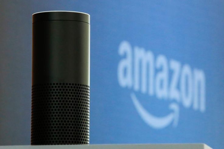 Lmao!  Houston we have a problem lol. Cops raid German man's house after his Alexa music device 'held a party on its own' while he was out