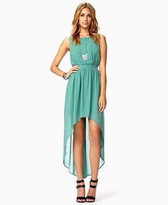 19 best images about Mint Dresses on Pinterest | Bridesmaid ...