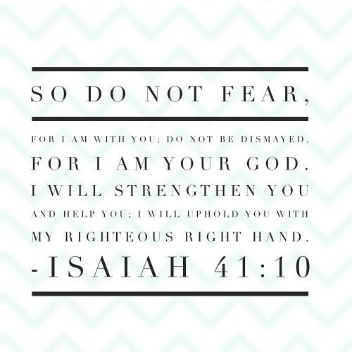 Inspirational Quotes On Pinterest: 105 Best 100+ ENCOURAGING BIBLE VERSES Images On Pinterest