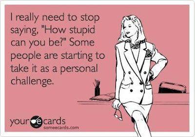I NEED TO STOP SAYING ..... - http://www.razmtaz.com/i-need-to-stop-saying/