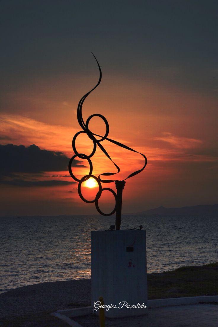 FLOISVOS ...ATTIKI..GREECE.....