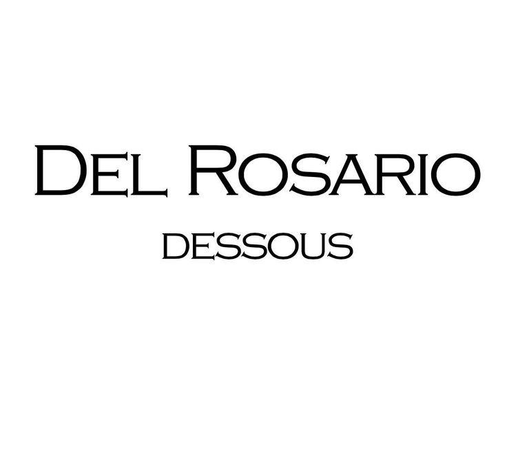 Del Rosario is van maandag 11 januari tot en met donderdag 14 januari gesloten voor inventarisatie. We zien jullie vrijdag 15 januari weer terug! #Haverstraatpassage #DelRosario #Enschede