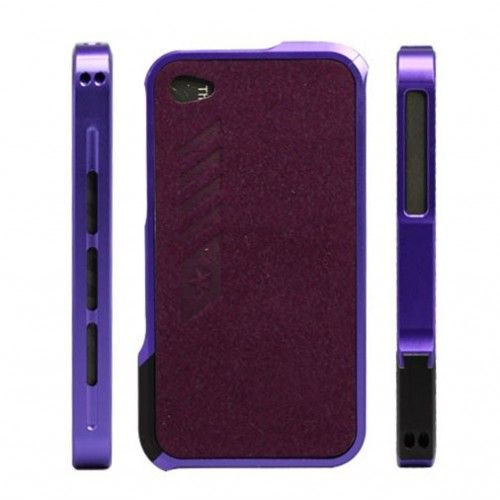 MORE http://grizzlygadgets.com/i-case-e-cnc-aluminum-bumper For example, we include iPhone 2GS, phone 3GS and ipad 4G (the 4GS may come soon). Throw your get in touch with often enough in addition , the best iphone 4s case would certainly surely break by means of repeated trauma. Plastic cases come in a variety of most vibrant colors. Price $33.71 BUY NOW http://grizzlygadgets.com/i-case-e-cnc-aluminum-bumper