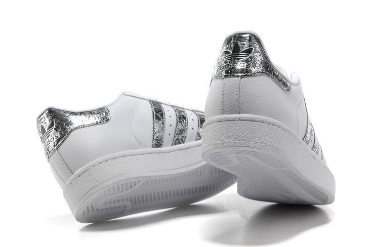 basket chaussure femme soldes,adidas basket femme soldes,chaussures basket adidas