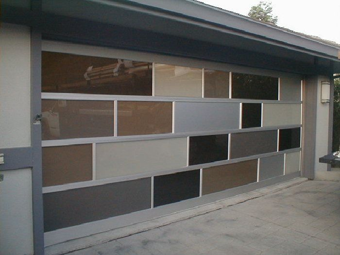 82 best glass garage doors bp 450 images on pinterest glass garage door carriage doors and - Glass garage doors san diego ...