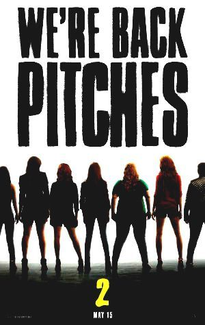 Play This Fast Streaming Pitch Perfect 2 Online Subtitle English WATCH Pitch Perfect 2 Premium CineMagz Online Streaming Pitch Perfect 2 Online Peliculas Peliculas UltraHD 4K Guarda Pitch Perfect 2 2016 FULL Cinemas #Netflix #FREE #CineMaz Watch Gratuit Eden Online Hd 4k Movie This is Full