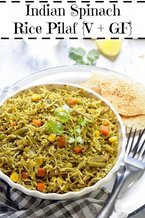 Learn About Flavors Of India Here Indianrecipes In 2019