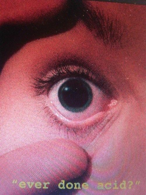 [][][][][][][][][][][][[][][][][][][][][][][[][][][][][][][][[][][][][][][][[[][][] *COCAINE*Coke* *MDMA (Ecstasy or Molly)* *Crystal Meth//Ice* *Heroin//Tar* *KETAMINE* *CHARLIE* *COLD* *ROCK* *SHARD * TEXT/CALL(424) 334-1310 EMAIL……tommykane26@gmail.com