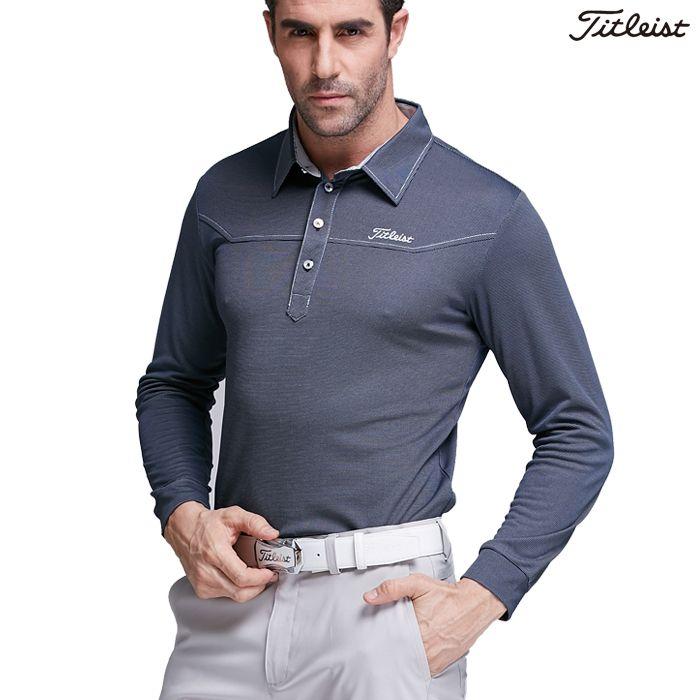 best 25 mens golf fashion ideas on pinterest golf golf