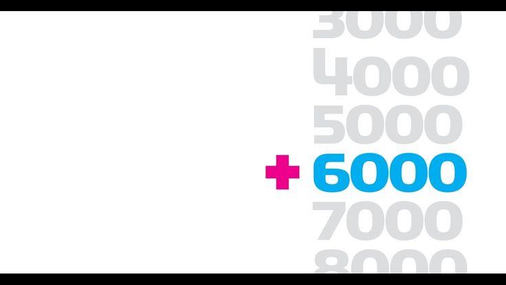 Especial 5000 Suscriptores - Realización de Preguntas!!