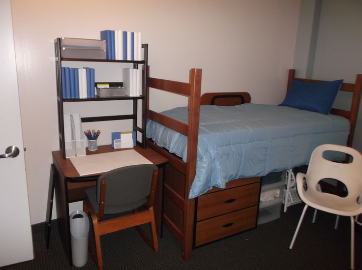 College Dorm Room Ideas Boys