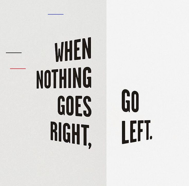 18 Productivity Quotes For Work Life And Making The Most Of You Joanna Rahier Collageboard In 2020 Work Quotes Productivity Quotes Inspirational Quotes