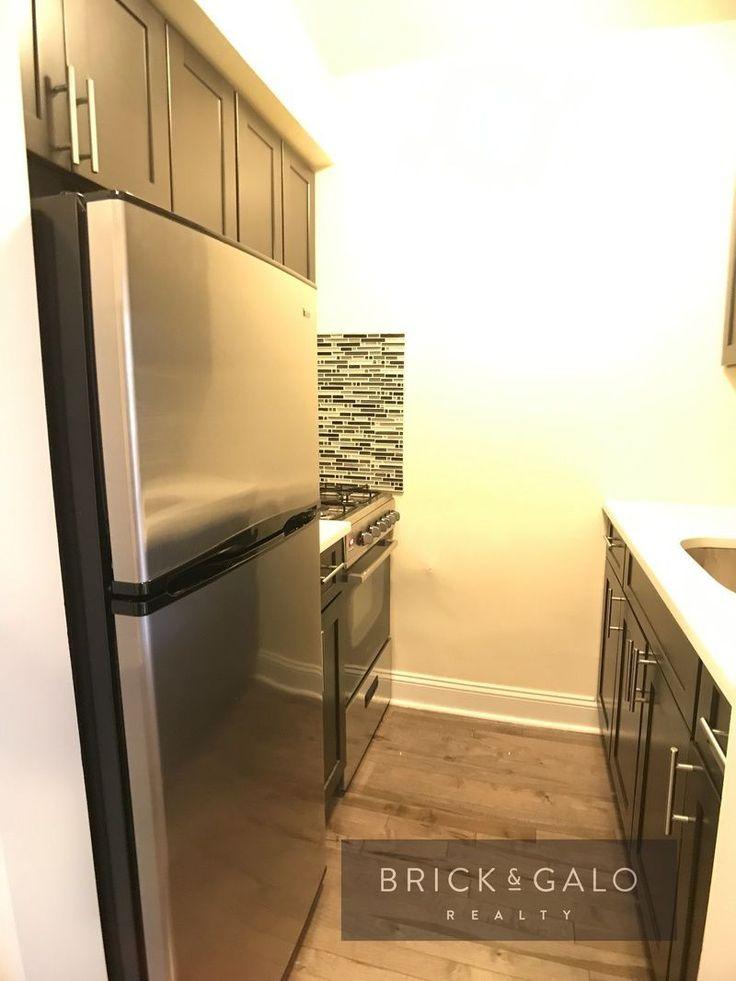 985 Ocean Avenue 2c In Ditmas Park Brooklyn Streeteasy Beautiful Bathrooms Ocean Rent