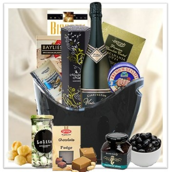 7 best beer gifts images on pinterest beer gifts gift baskets lavish gift baskets this gift basket is great gift for birthdays corporate gifts negle Gallery