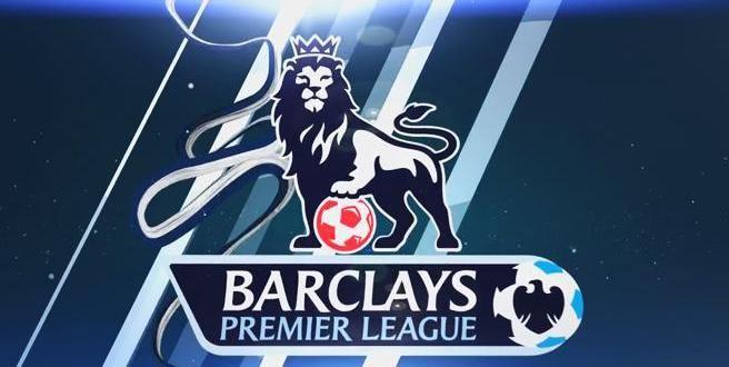 Τριάδα με 6.87 απόδοση από την Premier League μας έχει ο Profesoras!