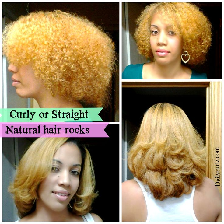 styling straightened natural hair 120 best images about flat iron success on 5426 | cf17c1e9a9055c0122aff35dd260460a rocks natural styles