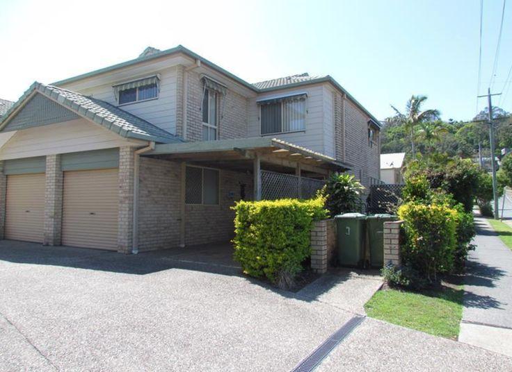 For Rent | Unit | 1/27 Philip Street, Currumbin QLD 4223 | $410 per week