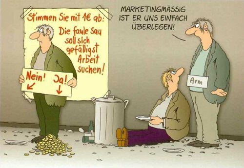 150 Jahre SPD - Sozialdemokratische Partei Deutschlands