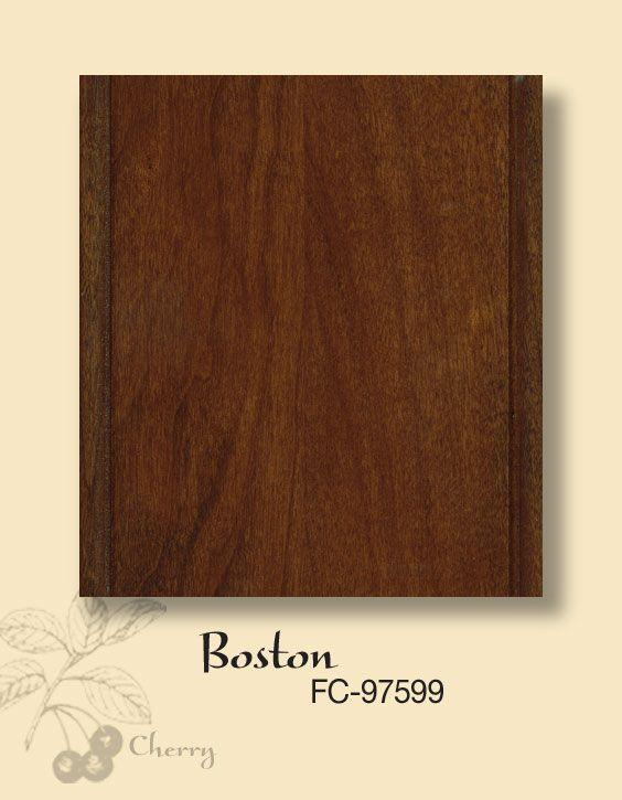 Woods & Stains : Amish Furniture Store Napoleon Ohio