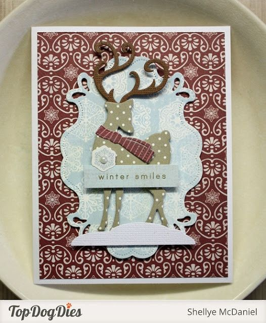 Treat Yourself To Some Christmas Spirit With The Best: 17 Best Images About Christmas Cards On Pinterest