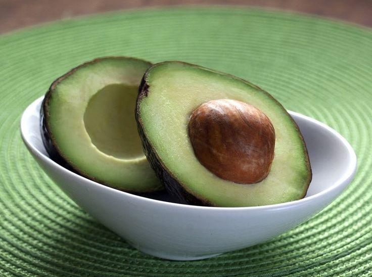 Inilah 6 Jenis Makanan Yang Mengandung Lemak Sehat Dan Baik Untuk Tubuh Anda