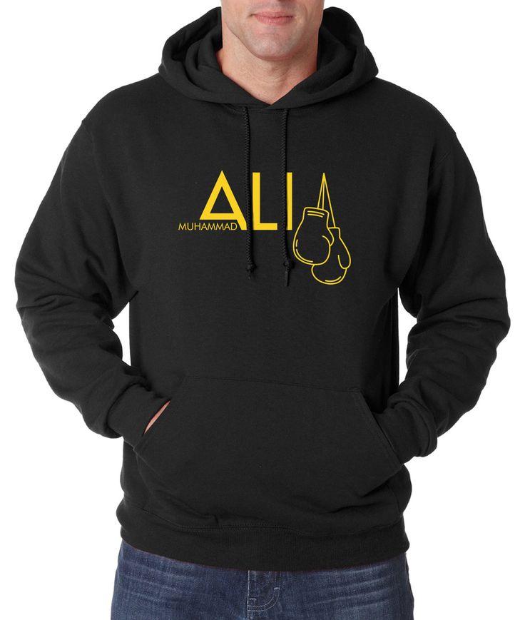 Loose Fit Brand Hooded Men  Sportswear Fleece High Quality Casual Sweatshirt 2017 Autumn Winter Hip Hop Streetwear #Affiliate