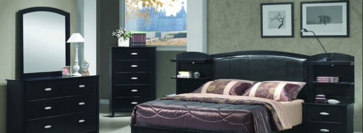 Find out The Bedroom Sets For Your Dream Home