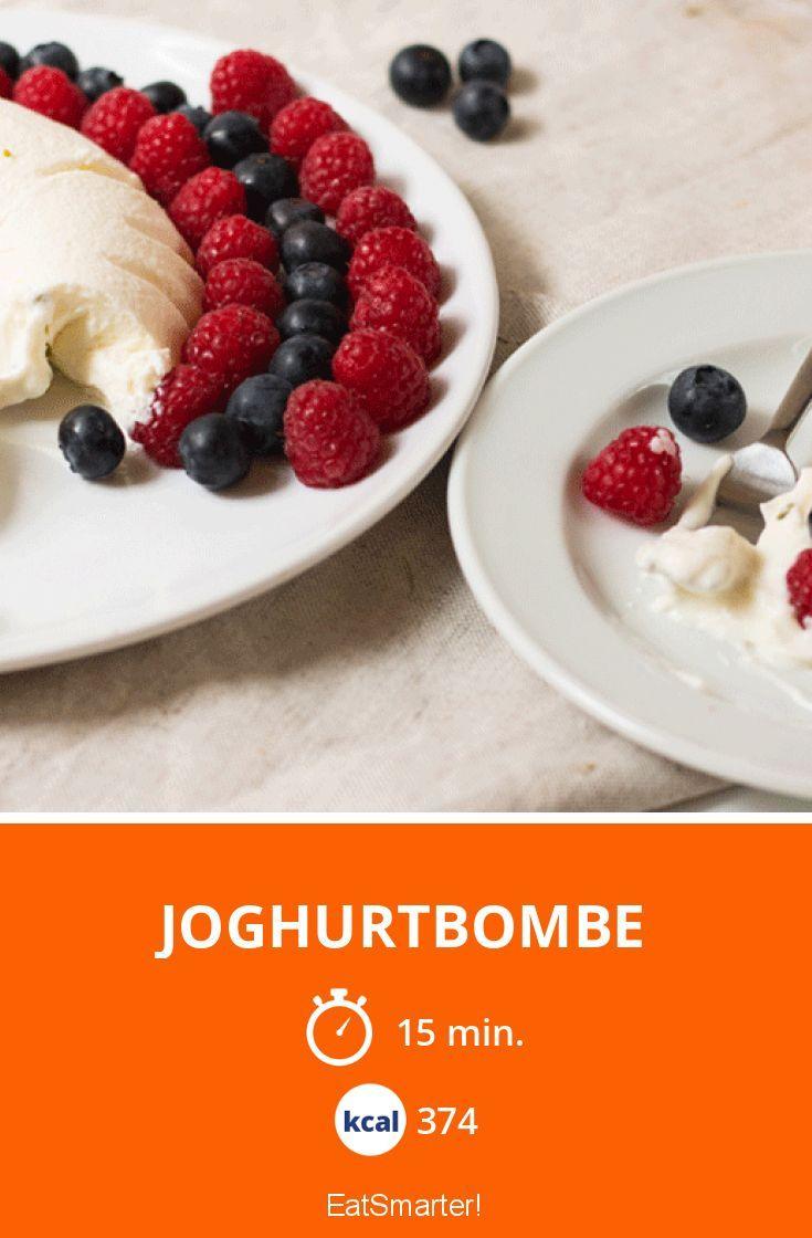 114 best blaubeeren heidelbeeren rezepte images on pinterest blueberries cooking recipes. Black Bedroom Furniture Sets. Home Design Ideas