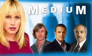 Medium-Could Watch This Series Again..It's That Good...Hated The Last Ep. But As Much As I Hated It Had To Be Done