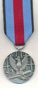 Award of Office for War Veterans and Victims of Oppression  http://followmyfreedom.wordpress.com/2013/02/12/oldest-living-man-in-europe/#more-157