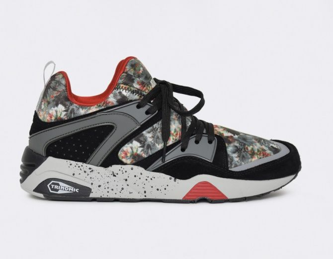 2014 cheap nike shoes for sale info collection off big discount