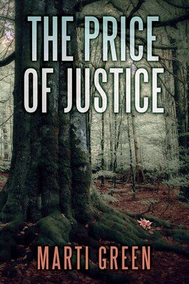 81 best pdf download images on pinterest livros book covers and the price of justice the sinclairs book 2 by marti green pdf downlaod fandeluxe Choice Image