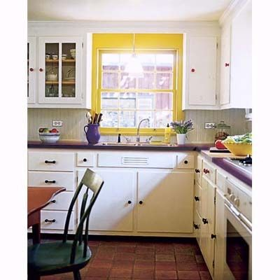 654 best color inspiration images on pinterest | color inspiration